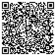 QR code with Vlvh Enterprise contacts