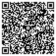 QR code with U R I T4 contacts