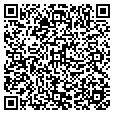 QR code with Telsim Inc contacts