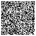 QR code with Sedanos Pharmacy Discount contacts