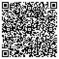 QR code with Jigs Quick Stop contacts