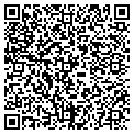 QR code with Go Away Travel Inc contacts