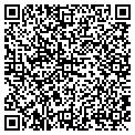 QR code with Deck Em Up Construction contacts
