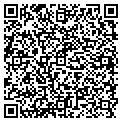 QR code with Conte Del Contracting Inc contacts
