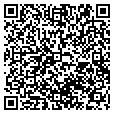 QR code with Ensley Inc contacts