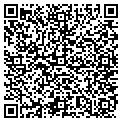 QR code with Holiday Cleaners Inc contacts