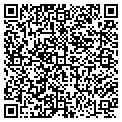 QR code with I E P Construction contacts