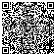 QR code with Belew's Used Cars contacts