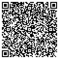 QR code with Proshred Security contacts