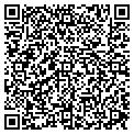 QR code with Jesus To The World Ministries contacts