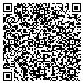 QR code with Ellenton Foot Clinic contacts