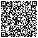 QR code with C R Bob Ballard Insurance Inc contacts