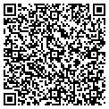 QR code with Trailer Concepts Inc contacts