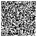 QR code with Ameri Clean Of Weston contacts