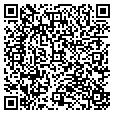 QR code with A Better Choice contacts