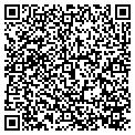QR code with William M Pritchard Inc contacts