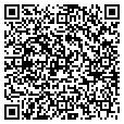 QR code with Mar Azul Lounge contacts