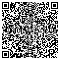 QR code with A Place For Travel contacts