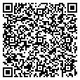 QR code with Cee Bee Air Systems Inc contacts
