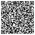 QR code with Joe Knows Lunch Inc contacts