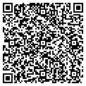 QR code with Decortive Iron contacts