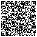 QR code with Ruark Construction & Engrg contacts