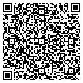 QR code with Amarin Fashions Inc contacts