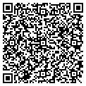 QR code with Alyeska Canine Trainers contacts