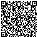 QR code with Pullman Heights United Mthdst contacts