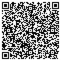 QR code with Pine Island Farms contacts