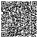 QR code with Miss Florida Scholoraship Pgnt contacts