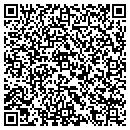 QR code with Playbird Design & Air Crush contacts