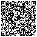 QR code with Alexander Rental Center contacts