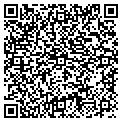QR code with Tri County Rail Constructors contacts