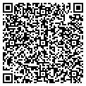 QR code with Clermont Radiology contacts
