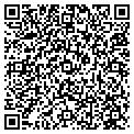 QR code with Decor Co-Ordinates Inc contacts