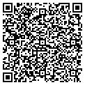 QR code with Clean & Shine Maintenance contacts