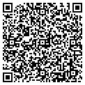 QR code with N&D Construction contacts