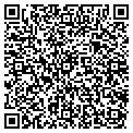 QR code with Sunset Construction Co contacts