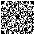 QR code with Leonard Bierman & Assoc contacts