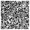 QR code with Pro Moving Cargo contacts
