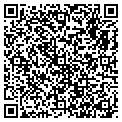 QR code with Best Choice Home Health Care contacts
