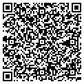 QR code with D&M Construction Services contacts