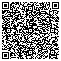 QR code with Professional Leasing Source contacts