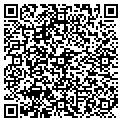 QR code with Kollar Brothers Inc contacts