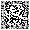 QR code with Procut of Lake County Inc contacts
