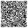 QR code with Salinas Grocery contacts