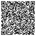 QR code with Mortgage Lending Advisors Inc contacts