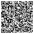 QR code with Mark Stich Do contacts