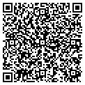 QR code with Coomer Construction & RE contacts